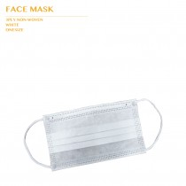 PRO-ORDER FACE MASK 40BOX/CTN