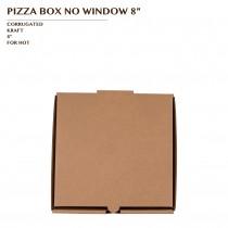 """PRE-ORDER PIZZA BOX 8"""""""